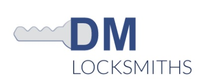 DM Locksmiths-Providing Quality Locksmith Services Across The East Midlands