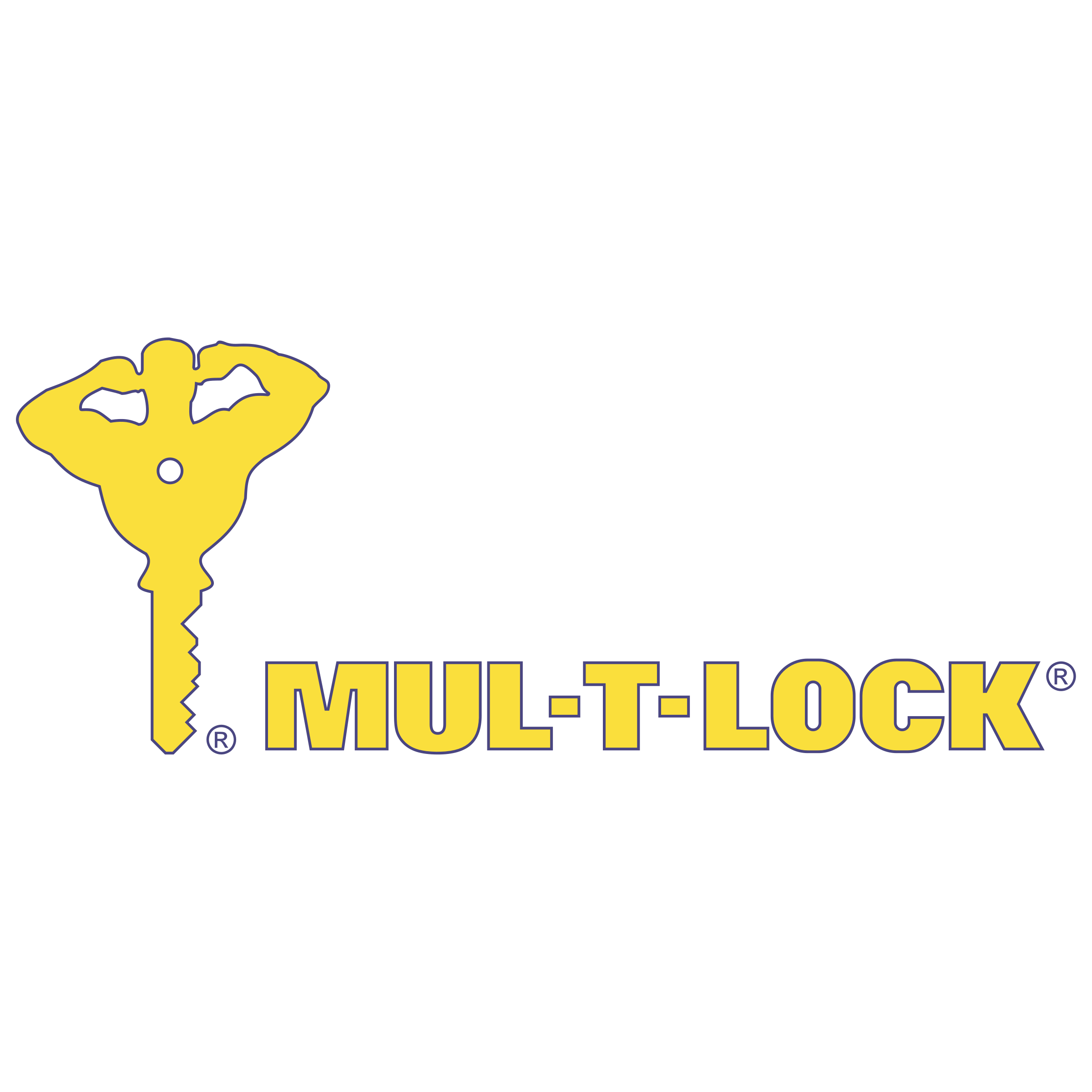 Leicester Locksmiths