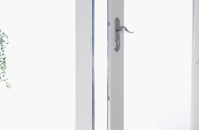 Aluminium Door Repairs In Leicester